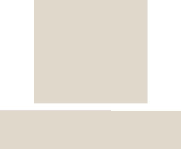 AA_Logo_hell_600